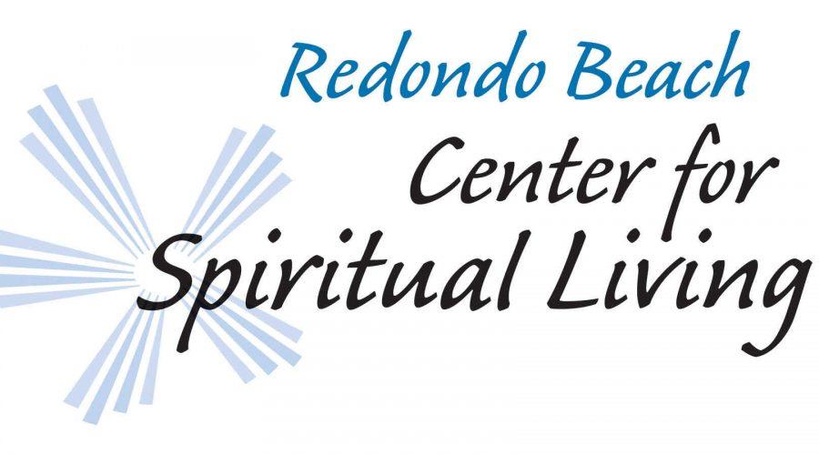 Dr. Harry Speaking at Redondo Center